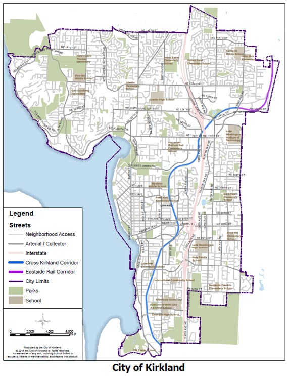 Guidelines - Maps - Waste Management Northwest on longview map, south bellevue map, duvall map, newcastle map, des moines map, finn hill map, camano map, edmonds community college map, burien map, renton map, university place map, seattle map, mukilteo map, washington street map, gig harbor map, city of spokane valley map, parkland map, suquamish map, lake sawyer map, lynnwood map,