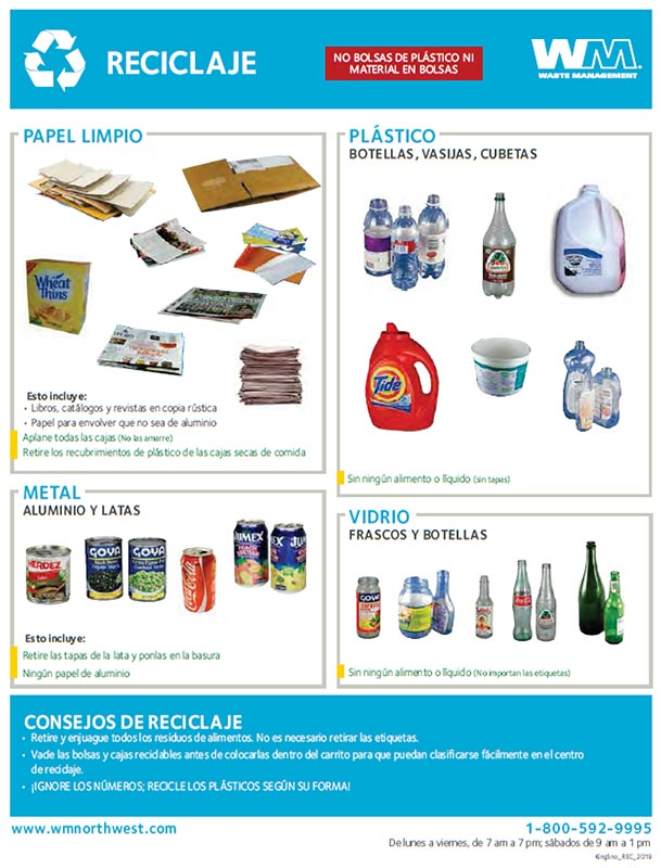 Para información en español